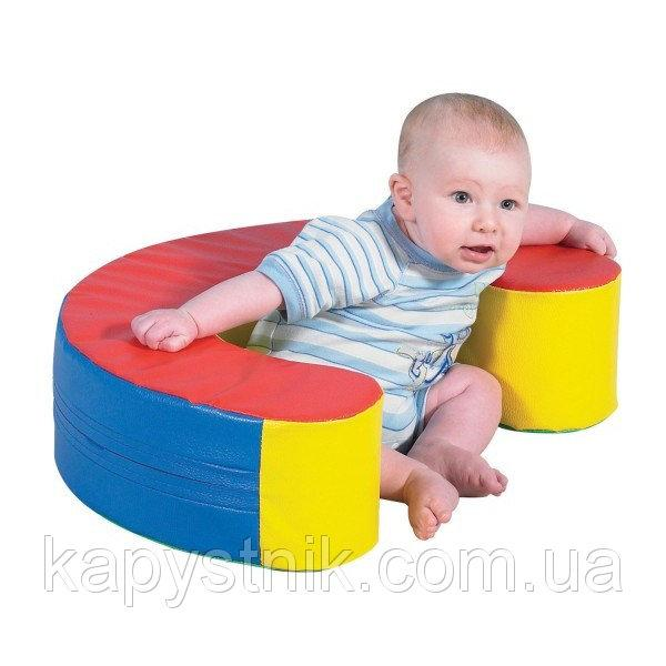 Сидение для малышей ТМ Тia-sport Тиа-Спорт: sm-0190 (Украина)