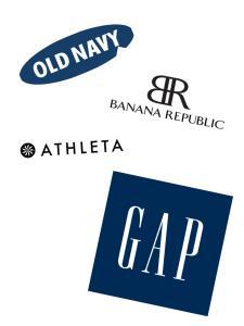 Фото Сервис покупок , Магазины США Услуга выкупа GAP/OldNevy/Banana Repablic/Athleta