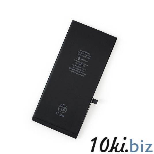 Аккумулятор для Apple iPhone 7 купить в Кишиневе - Аккумуляторы для телефонов, mp3 плееров