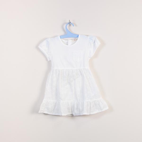 Платье для девочек Бренд Fox Израиль 3 года рост 92-98 см