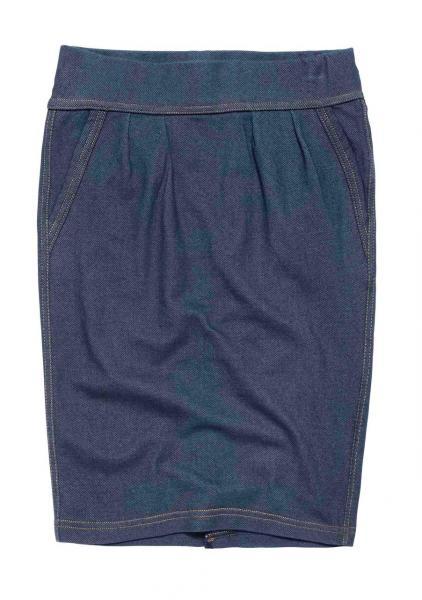 Юбка для девочки Бренд Fox Израиль 12 лет 128-134 см