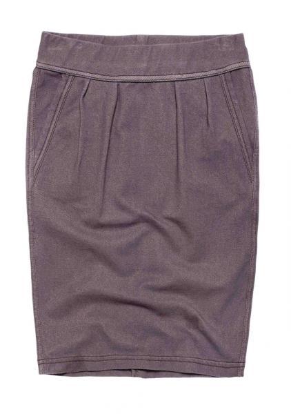 Юбка для девочки Бренд Fox Израиль 8 лет 116-122 см