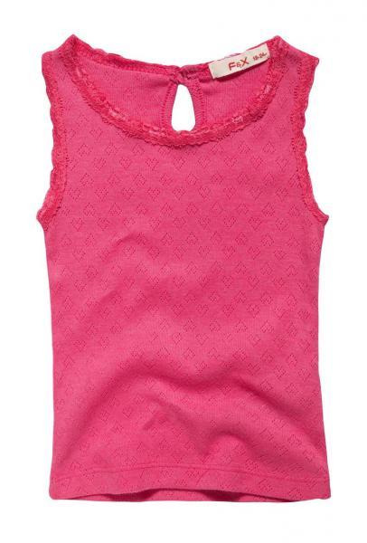 Майка Лето для девочки Бренд Fox Израиль 18-24 мес. размер 80-86 см.