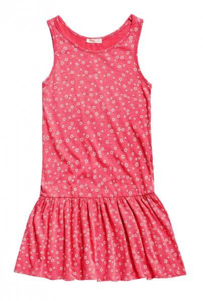 Платье для девочки Бренд Fox Израиль 4 года 104-110см
