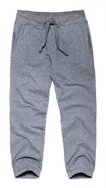 Спортивные брюки для мальчика Бренд Fox Израиль 16 лет 140-146 см