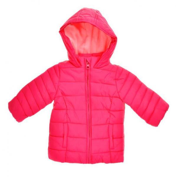 Курточка для девочки Бренд Foxkids Израиль 2 года рост 86-92 см