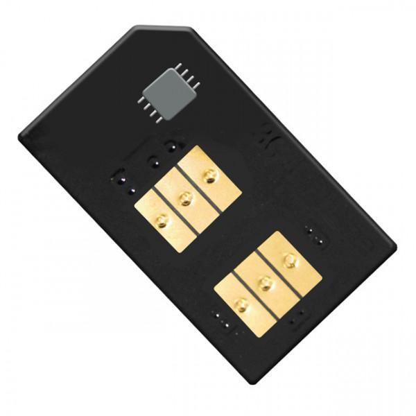 Адаптер Turbo SIM для IPhone 3G