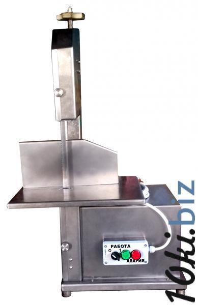 Пила ПРМ-1650