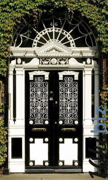 Строй салон «Абсолют» представляет Вам Большой выбор дверей от фирмы Новый стиль