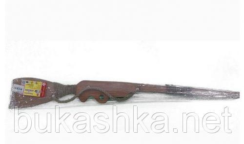 Ружье деревянное
