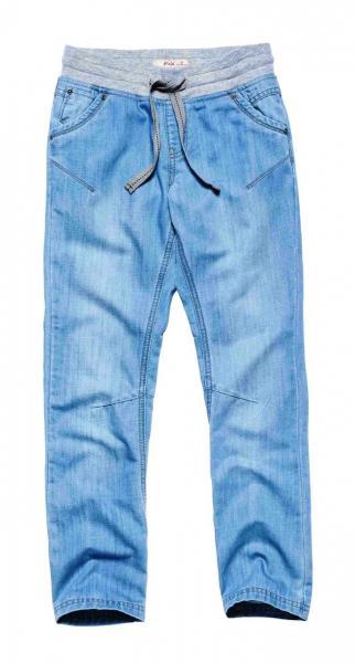 Джинсы для мальчика Бренд Fox Израиль 16 лет 140-146 см