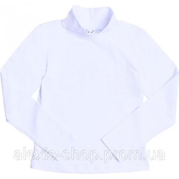 Гольф для девочек 1078-20-041-002 134 см