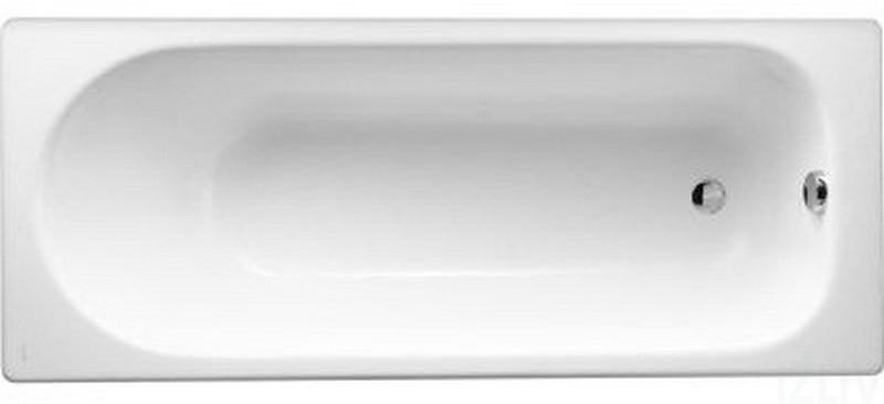 Jacob Delafon Soissons ванна чугунная 170*70 E2921-F-00