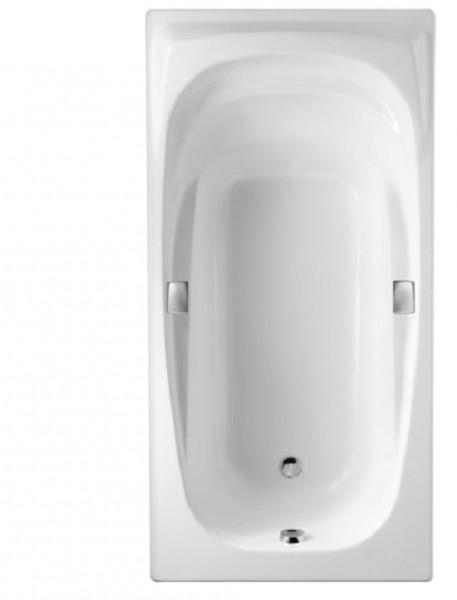 Jacob Delafon SUPERREPOS ванна чугунная 180*90 E2902-00