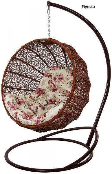 Подвесное кресло Фиеста