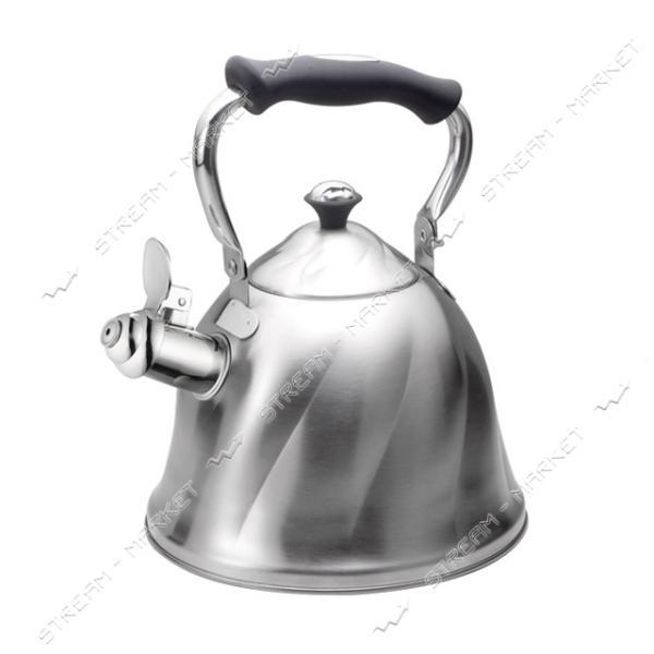 Чайник Maestro MR-1305 3л