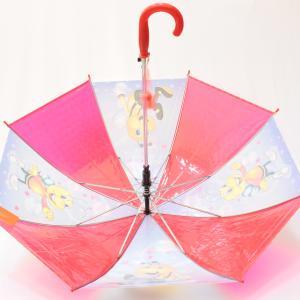 Фото  Детский зонт 3D (силиконовый)