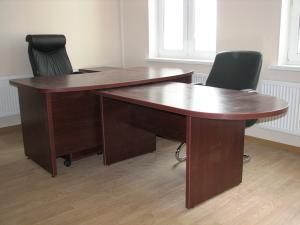 Фото Мебель для дома и офиса Письменный стол недорого в Гродно