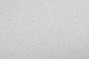 Фото   ТРОЯ - Столешница полотно 3000*600*26мм, Антарес (2кат)