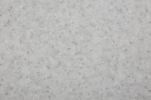 Фото   ТРОЯ - Столешница полотно 3000*600*26мм, Семолина серая (2кат)
