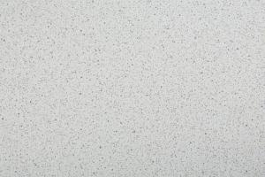 Фото   ТРОЯ - Столешница полотно 3000*600*38мм, Антарес (2кат)