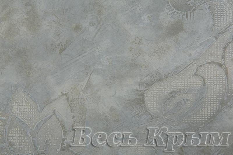 ТРОЯ - Столешница полотно 3000*600*38мм, Роза альба (9кат) Столешницы и комплектующие в Крыму