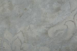 Фото  ТРОЯ - Столешница полотно 3000*600*38мм, Роза альба (9кат)