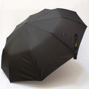 Фото Мужские зонты ТМ Bellissimo Мужской полуавтомат