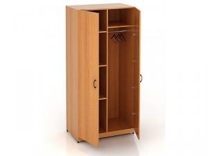Фото Шкафы распашные Шкаф распашной для верхней одежды в Гродно
