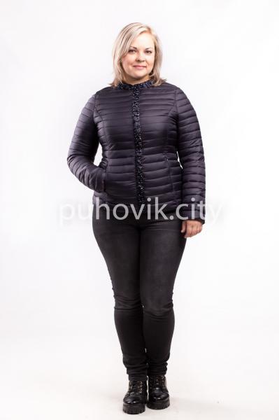 Куртка Monte Cervino 722 4XL
