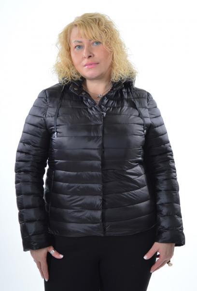 Куртка Monte Cervino 509 - Италия - Большие размеры