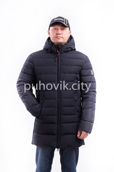 Мужская куртка Kings Wind 6H12 54
