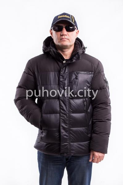 Мужская куртка Shark Force U17231-2 48