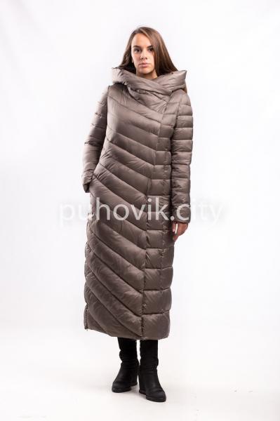 Пальто Monte Cervino 776 S