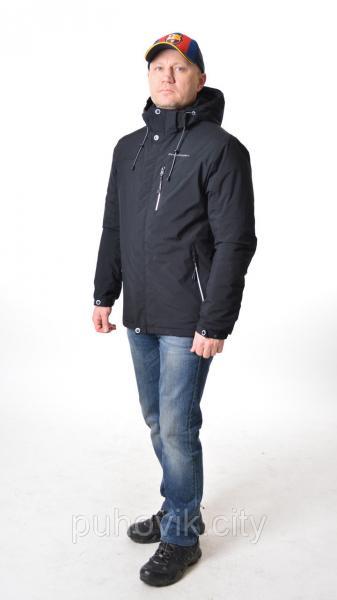Мужская куртка ZeroFrozen 50058