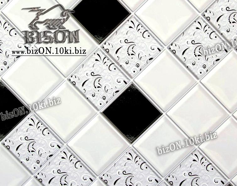 Панно «ГРАЦИЯ» (3 листа в комплекте)   Листовые панели ПВХ