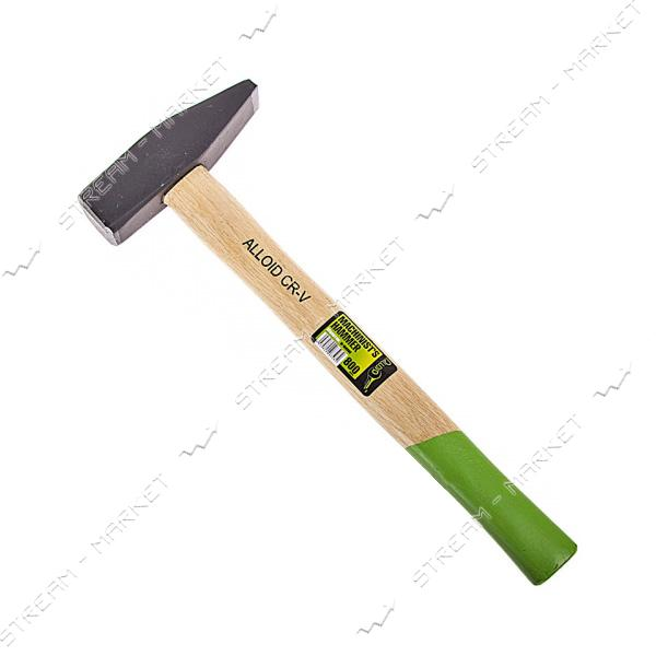 ALLOID (M-160600) Молоток 600гр деревянная ручка