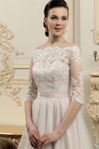 Фото Свадебные платья Светлана