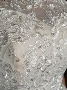 Фото Свадебные платья Анастейша