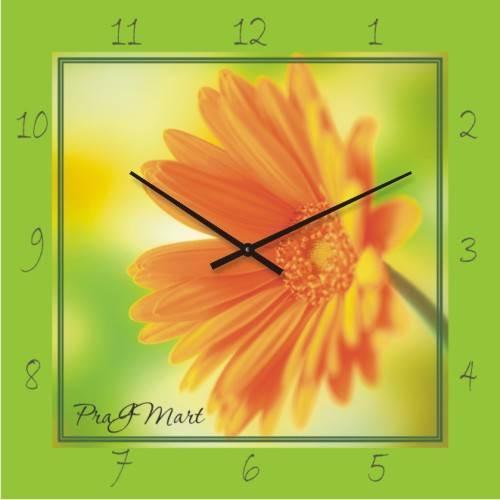 Часы настенные( немецкий механизм)ассортимент