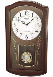 Часы настенные с боем - japan,ассортимент