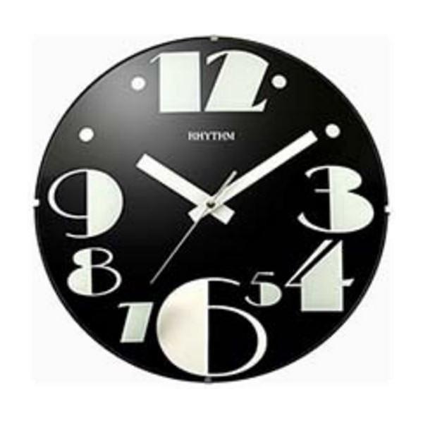 Часы настенные-japan