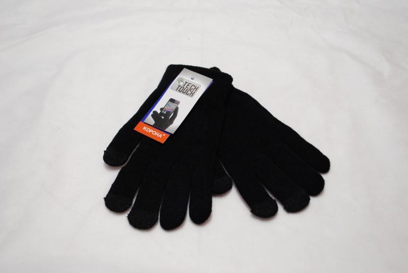 Перчатки Tech Touch
