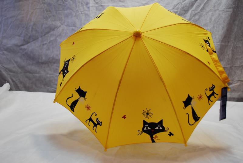 Зонт детский  Zest 21661-2