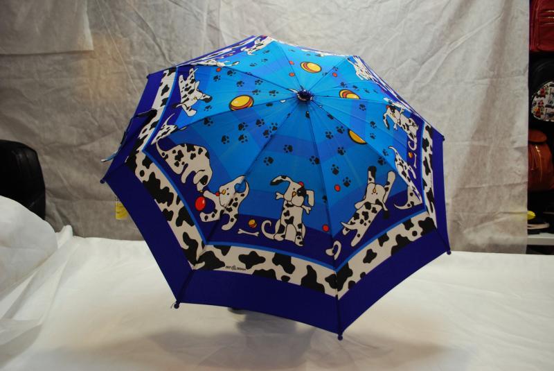 Зонт детский  Zest 21661