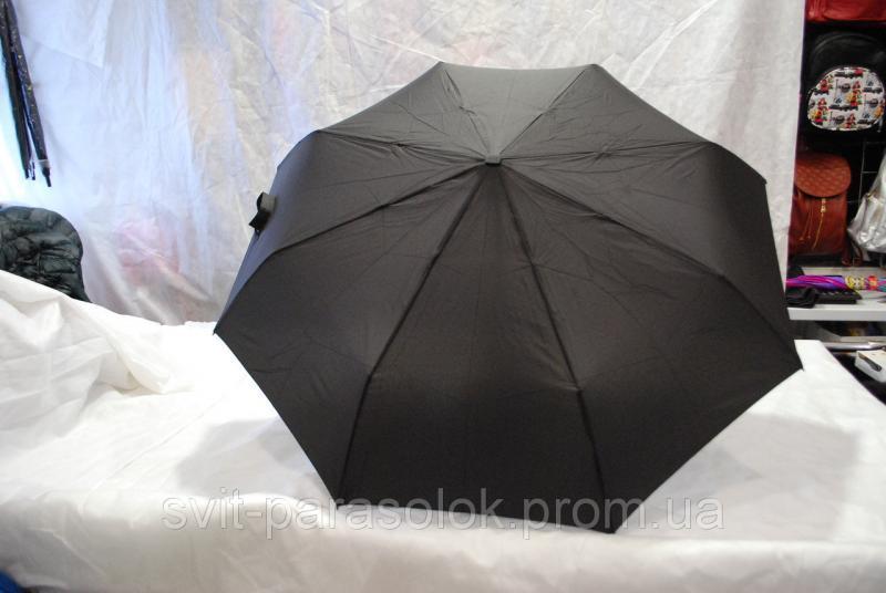 Зонт мужской полный автомат Zest 139870 Auto led (с фонариком)
