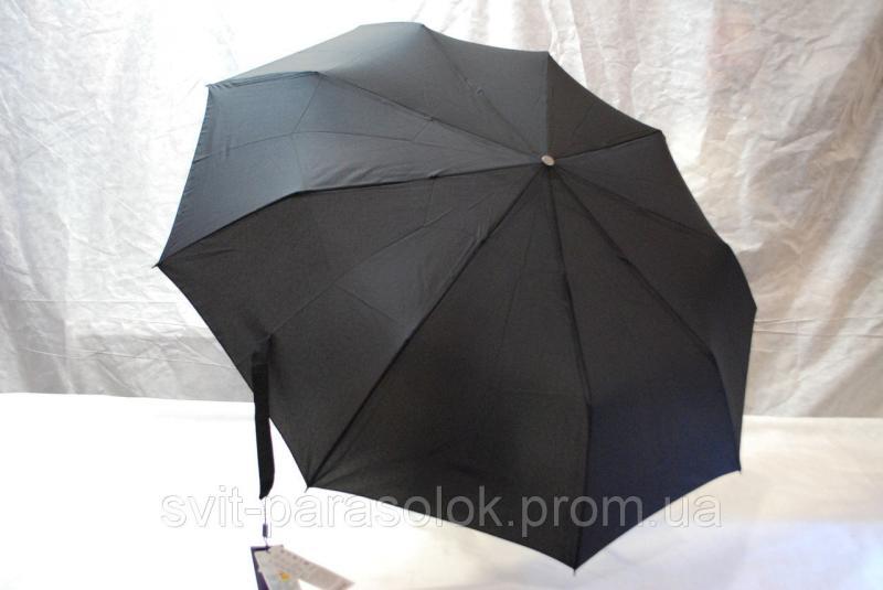 Зонт мужской  Zest 13940 полный автомат