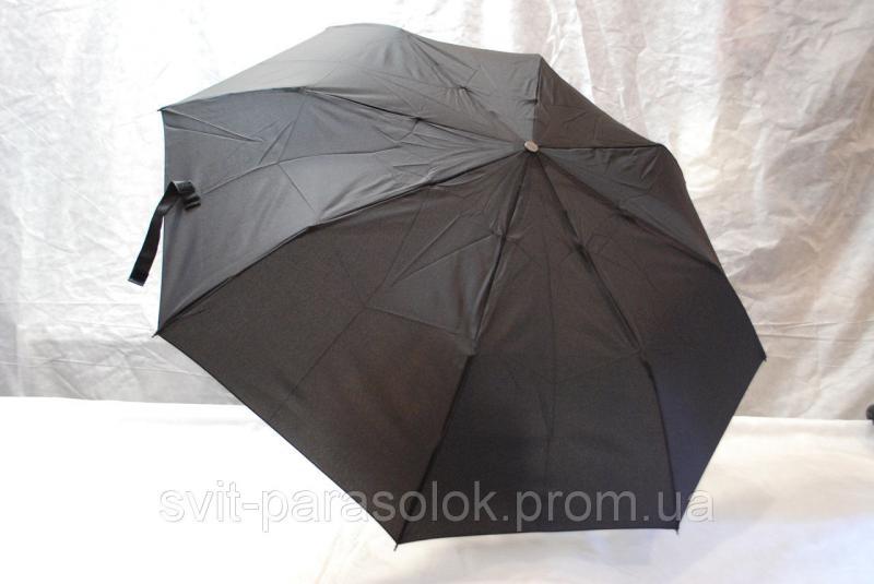 Зонт мужской Zest 13920 полный автомат
