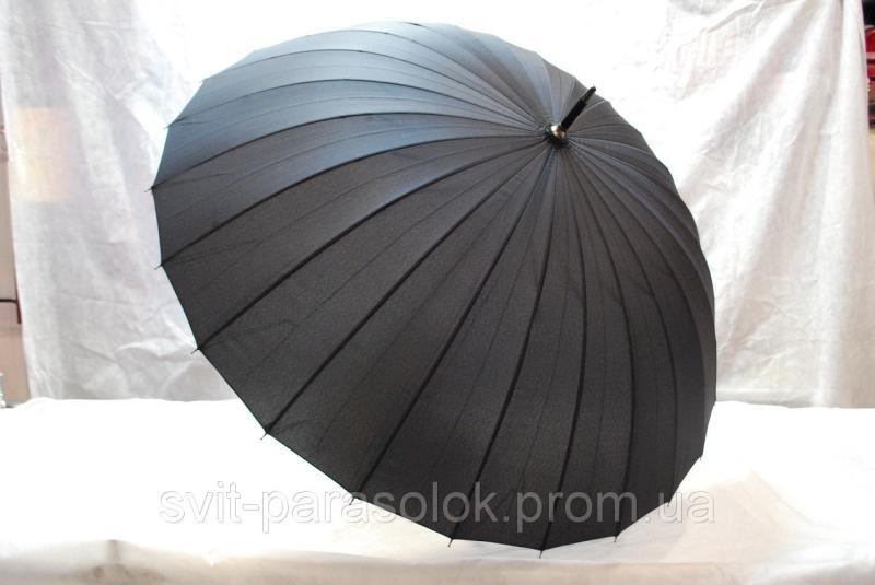 Зонт мужской, трость Mario umbrellas MR153