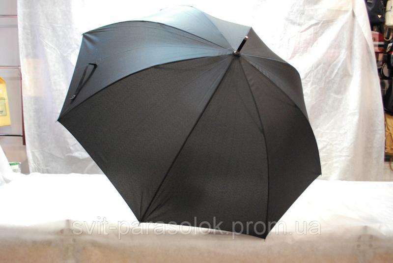 Зонт мужской,трость Три Слона 1322